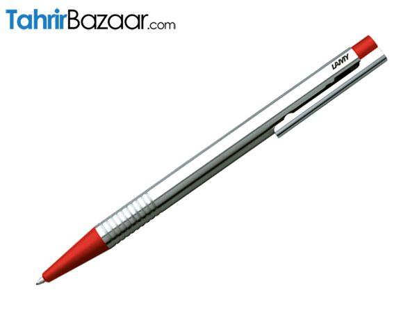 خودکار لگو 205 لامی