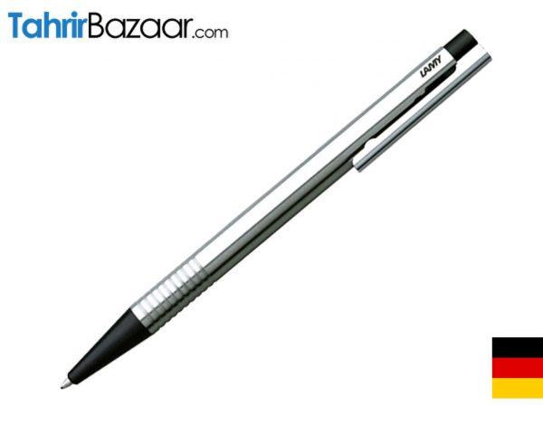 خودکار استیل لامی مدل لگو 205