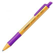 خودکار پوینت بال